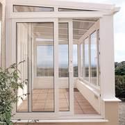 Раздвижные балконные двери REHAU
